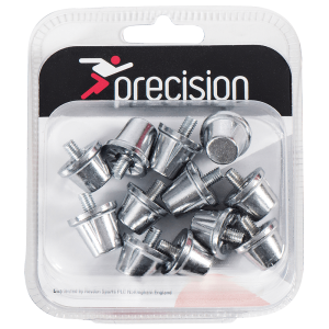 Precision Alloy Studs