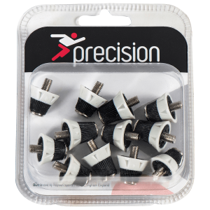 Precision League Pro Studs