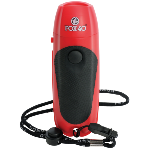 FOX Electronic Whistle