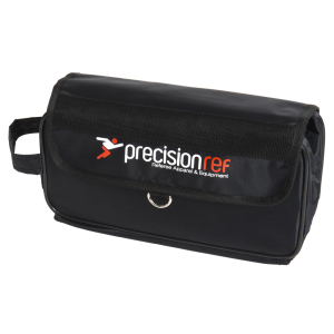Pro Referee's Equipment Bag