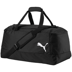 Puma Medium Pro Training II Bag